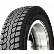 All season tyres New all-season tires