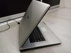 Best offer the Impression LM7W laptop (battery 1 hour)