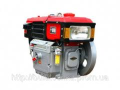 Diesel and gasoline engines for power tillers price from manufact
