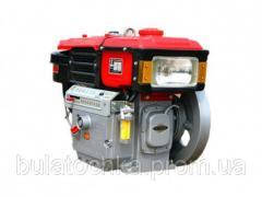 Дизельные и бензиновые двигатели для мотоблоков цена от производ