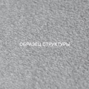 ДСП ламіноване в деталях Swiss Krono Титан D 2899 PE