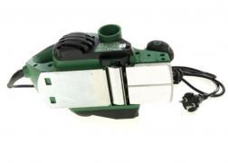 Электрорубанок Status PL 82-2 Status зеленый-разноцветный L11-400003