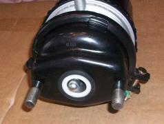 Энергоаккумулятор заднего тормозного суппорта MAN L2000, MAN LE