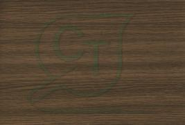 Furniture matte PVC film for MDF facades and linings