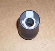 Knob gear lever Mercedes Atego 6202600040