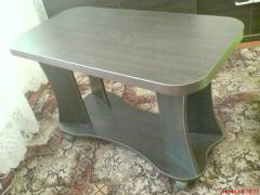 Изготовление корпусной мебели на заказ, киев, украина - ремо.