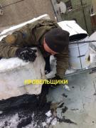 Кровельщики Ремонт крыш Хаьков и область