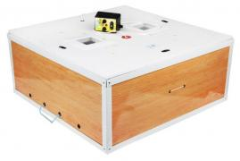 Купить Инкубатор Механический на 130 яиц цифровой Курочка ряба