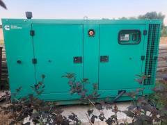 Куплю дизельний генератор б / у. Викуп генератора, електростанції