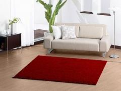 Килимки та килими з підігрівом від 220 грн