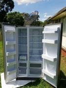 Ремонт холодильників та морозильних камер, Київ