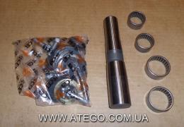 RMK king pin Mercedes ATEGO 9703320406. CEI