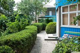 Sell boarding house in Skadovsk price of$250,000
