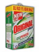 Selling washing powder cheap (wholesale)