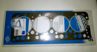 Spare parts Mercedes OM 364, 366, 906, cheap