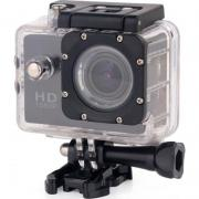 Спортивная экшн камера Action Camera Full HD A7