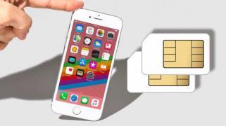 Стартові пакети, контракти Beeline Магазин зарубіжних SIM карт в Україні