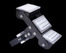 Светодиодные светильники для стадиона, футбольного поля, теннисн