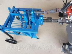 The potato for tillers WM1100-6 price 3 781 UAH