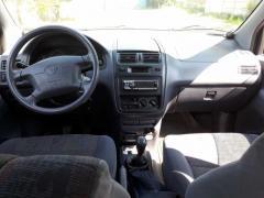 Toyota Picnic Sell Toyota Picnic
