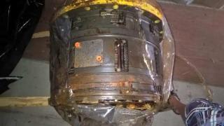 Трансмісія, бортова коробка передач (на БМП, БТР, Т-72, Т-80,Т-64)