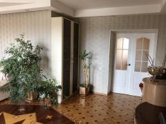 Urgent! Sale 3-room apartment from the owner in Odessa