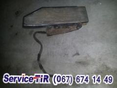 Used spare parts for Renault Premium in Ukraine