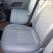 Volkswagen T6 (Transporter) пасс. 2012